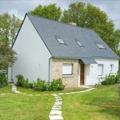 Vente maison / villa Le bono 375840€ - Photo 7
