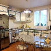 Vente maison / villa Sarcelles 355000€ - Photo 4