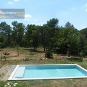 Vente de prestige maison / villa Tourves 624000€ - Photo 4