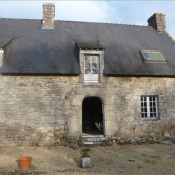 Vente maison / villa Pluvigner 260 000€ - Photo 2