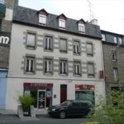 Location appartement St brieuc 263€ CC - Photo 4