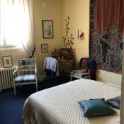 Sale house / villa Fecamp 230100€ - Picture 6