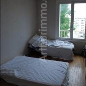 Sale apartment Caen 164000€ - Picture 5