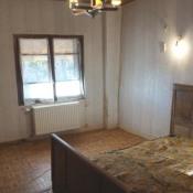 Sale house / villa Frangy