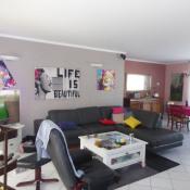 Vente maison / villa Saint Xandre