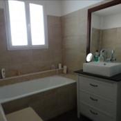 Vente maison / villa Soissons 312420€ - Photo 4