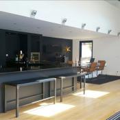 Vente de prestige maison / villa Le bono 1080750€ - Photo 1