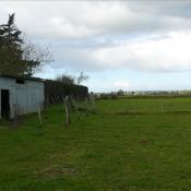 Vente terrain Lanouee 15000€ - Photo 3