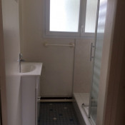 Vente appartement Lourdes 49990€ - Photo 7
