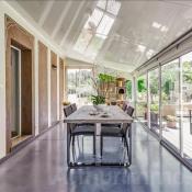 Vente de prestige maison / villa Clermont l herault 995000€ - Photo 8