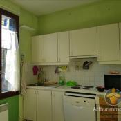 Vente maison / villa Pierrefitte sur seine 269000€ - Photo 3