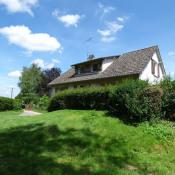 Location maison / villa Dourdan 8 Min