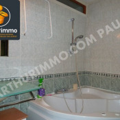 Vente appartement Pau 113990€ - Photo 3