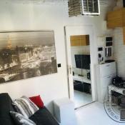 Sale apartment Dourdan 97000€ - Picture 4