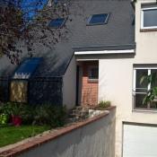 Sale house / villa Le havre 285000€ - Picture 1