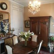 Sale house / villa Sens 273000€ - Picture 9