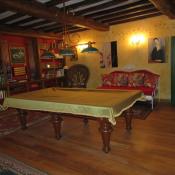 Vente maison / villa Marquigny 179000€ - Photo 8