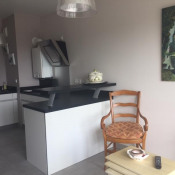 Sale apartment Gisors 137 500€ - Picture 1