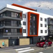 Sale apartment Rouen