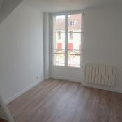 Location appartement Luzarches