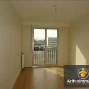 Vente appartement St brieuc 140980€ - Photo 4