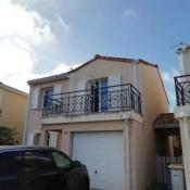 Location maison / villa Poitiers