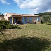Vente maison / villa Saint Montan