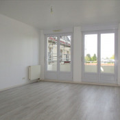 Sale apartment Villers cotterets 160 000€ - Picture 2