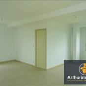 Vente appartement Etables sur mer 106500€ - Photo 1
