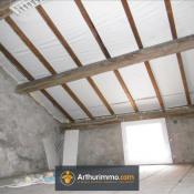 Vente maison / villa Amberieu en bugey 55000€ - Photo 7