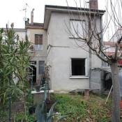 Sale building Agen 75000€ - Picture 2