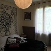 Sale house / villa Proche sens 160000€ - Picture 5