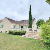 Vente maison / villa Meriel