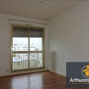 Location appartement St brieuc 880€ CC - Photo 7