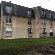 Sale apartment Villers cotterets 60000€ - Picture 1