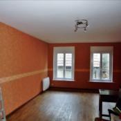 Sale building Raon l etape 117000€ - Picture 5