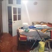 Sale house / villa Proche sens 48500€ - Picture 6