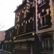 Vente local commercial St quentin 199900€ - Photo 2