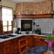 Sale house / villa Fecamp 235000€ - Picture 4