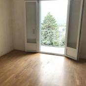Vente appartement Argeles gazost 112000€ - Photo 2
