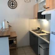 Vente appartement Pau 85990€ - Photo 5