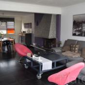 Vente maison / villa Capinghem