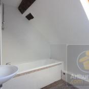Sale apartment Rambouillet 179500€ - Picture 3