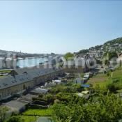 Sale house / villa Fecamp 160000€ - Picture 7