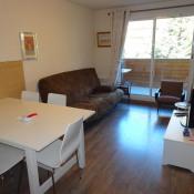 Vente appartement La Foux d'Allos