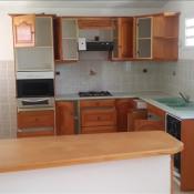 Rental apartment Le robert 1235€ CC - Picture 7