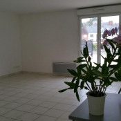 Sale apartment Gisors 137500€ - Picture 3