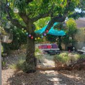 Vente maison / villa La Laupie