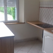 Rental house / villa Ham 580€ CC - Picture 2