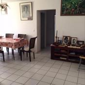 Vente appartement Le lamentin 175000€ - Photo 3